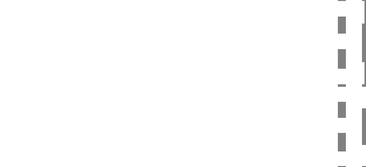 Steve Huyge